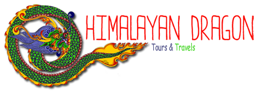 Himalayan Dragon – Tours & Travels