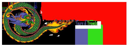 Himalayan Dragon – Tours & Travels