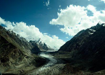 Himalayan-Dragon-41