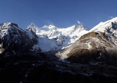 Himalayan-Dragon-59